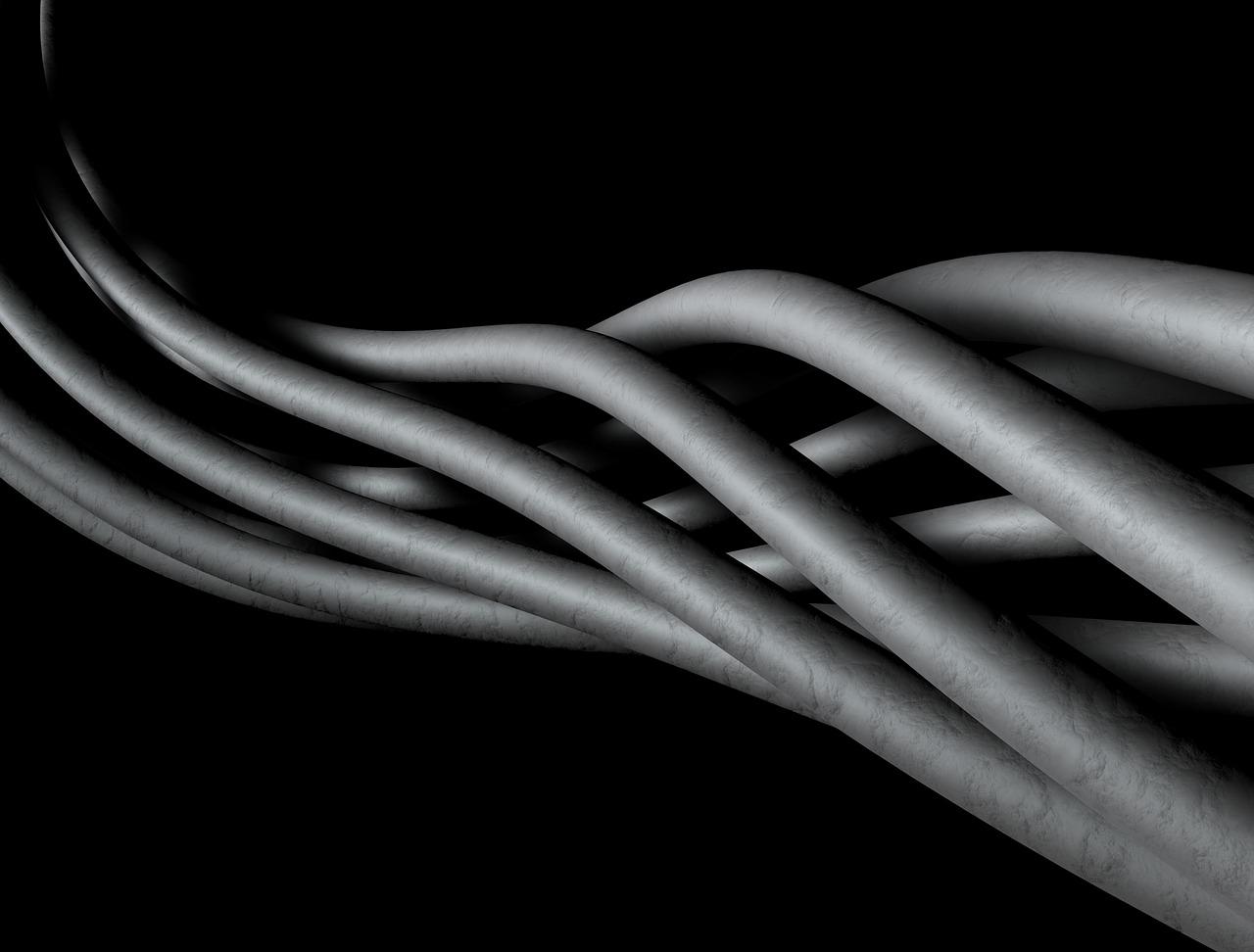 Le secteur de la fibre recrute